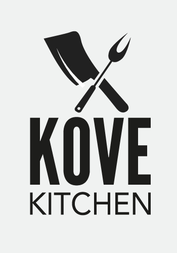 Kove Kitchen